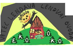 Javni dvojezični zavod Vrtec Lendava - Lendvai Óvoda